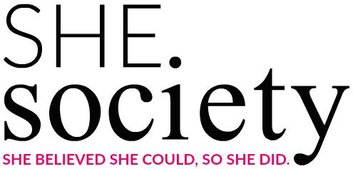 SHE Society