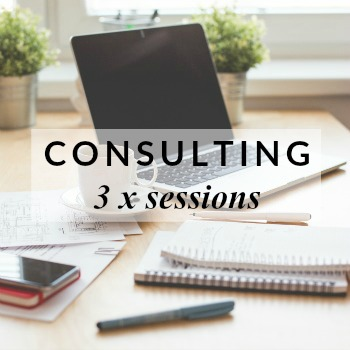 consulting sessions blogging mentorship online business coach lauren slade